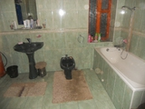 Se vinde Urgent casa in Falesti
