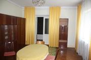 se vinde casa - Palat in satul Iscalau,  r-nul Falesti numai la 33000 e