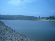 4га земли и два озера (2 га,  1 гa) Фэлешть