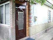 Продам дом в центре Фэлешть