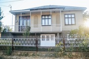Продаётся дом в с.Новые Фалешты